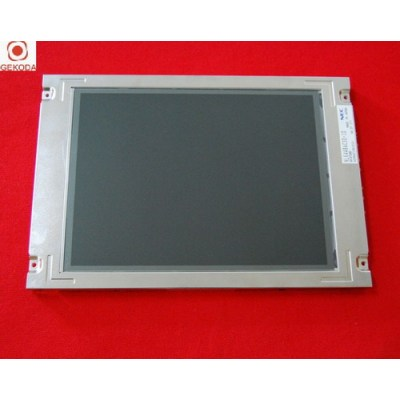 NEC LCD DISPLAY NL6448AC33-27