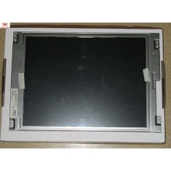 NEC LCD DISPLAY NL6448AC33-21