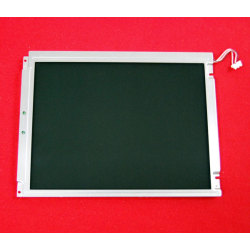 NEC LCD DISPLAY NL6448AC30-12