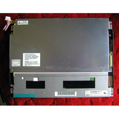 NEC LCD DISPLAY NL6448AC32-03