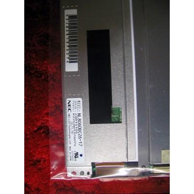 NEC LCD DISPLAY NL6448AC33-29