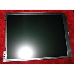 NEC LCD DISPLAY NL6448AC33-24