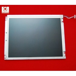 NEC LCD DISPLAY NL6448AC33-13