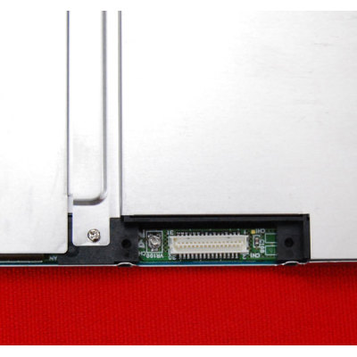 NEC LCD DISPLAY NL6448AC33-10
