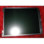 NEC LCD DISPLAY NL6448AC30-08