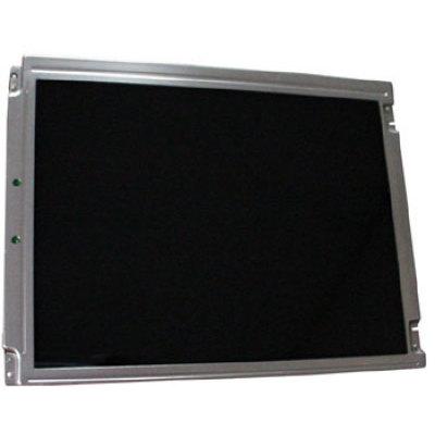NEC LCD DISPLAY NL8060BC-02