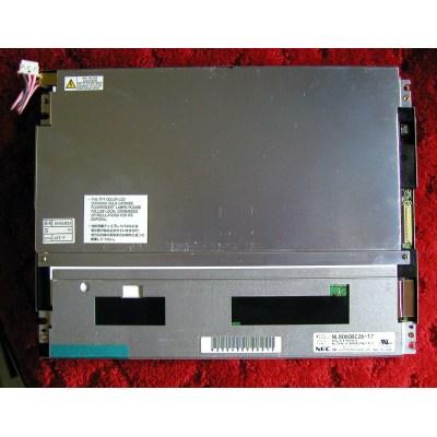 NEC LCD DISPLAY NL8060BC31-01