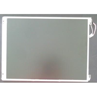 TOYOTA  JAT 710 LCD PANEL  OD104SL4N1