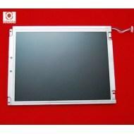 NEC LCD DISPLAY NL8060BC31-09