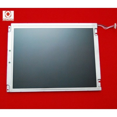 NEC LCD DISPLAY NL8060BC31-17