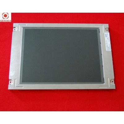 NEC LCD DISPLAY NL8060BC26-28