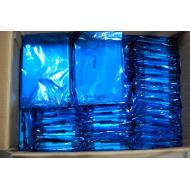 NEC LCD DISPLAY NL8060BC31-32