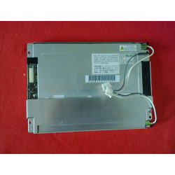 NEC LCD DISPLAY NL8060AC26-11