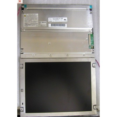 NEC LCD DISPLAY NL8060AC31-12G