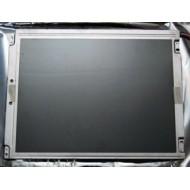 NEC LCD DISPLAY NL8060BC31-40