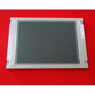 NEC LCD DISPLAY NL8060BC31-10