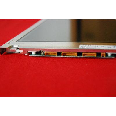 NEC LCD DISPLAY NL8060BC21-03