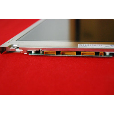 NEC LCD DISPLAY NL2432DR22-11B