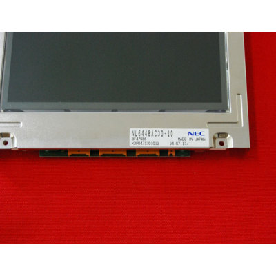NEC LCD DISPLAY NL2432HC22-37B