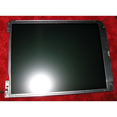 NEC LCD DISPLAY NL10276AC24-02