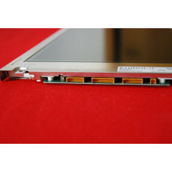 NEC LCD DISPLAY NL128102AC28-07