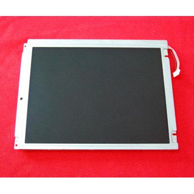 NEC LCD DISPLAY NL128102BC31-02