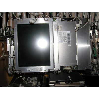 NEC LCD DISPLAY NA19018-C301