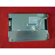 NEC LCD DISPLAY NA19018-C605
