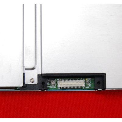 NEC LCD DISPLAY NL204153BC21-02