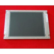 NEC LCD DISPLAY NL160120BC27-02
