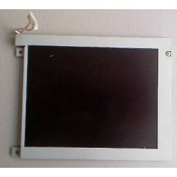 Kyocera LCD Panel  Industrial LCD KCS3224A