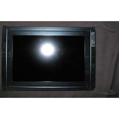SHARP LCD DISPLAY LCD PANEL LQ057Q3DC12