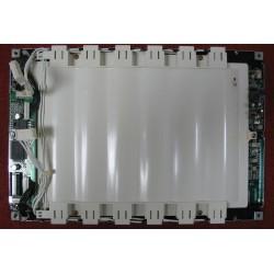 Sharp LCD Panel   LCD Screen LQ065T5BR02