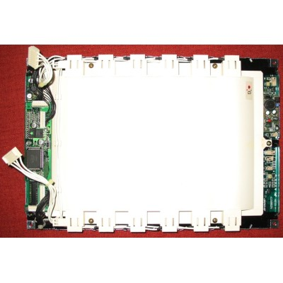 Sharp LCD Panel   LCD Screen LQ064V3DG01