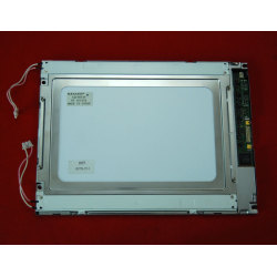 Sharp LCD Panel   LCD Screen LQ64D343