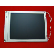 Sharp LCD Panel   LCD Screen LQ080V3DG01