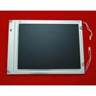 Sharp LCD Panel   LCD Screen LQ080V3DG01