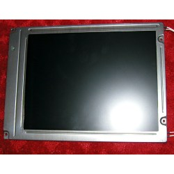 Sharp LCD Panel   LCD Screen LQ080T5GG01B