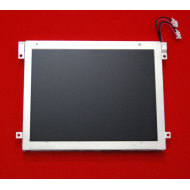 Sharp LCD Panel   LCD Screen LQ085Y3DG01