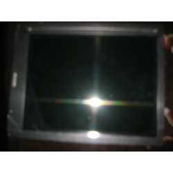 Sharp LCD Panel   LCD Screen LQ94D021