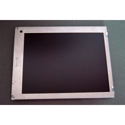 Sharp LCD Panel   LCD Screen LQ9D014
