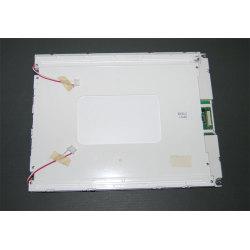 Sharp LCD Panel   LCD Screen LQ94D02C