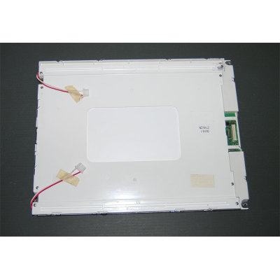 Sharp LCD Panel   LCD Screen LQ94D02C