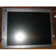 Sharp LCD Panel   LCD Screen LQ11S30