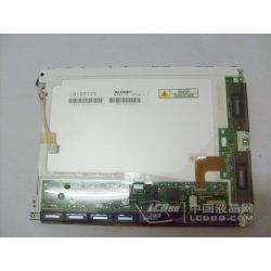 Sharp LCD Panel   LCD Screen LQ10D346