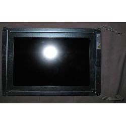 Sharp LCD Panel   LCD Screen LQ10D42