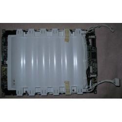 Sharp LCD Panel   LCD Screen LQ10D368