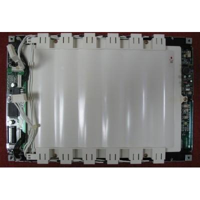 Sharp LCD Panel   LCD Screen LQ10D367