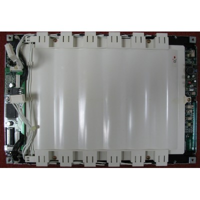 Sharp LCD Panel   LCD Screen LQ106K1LA01D