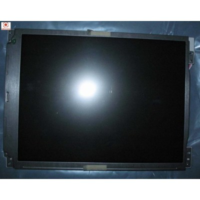 Sharp LCD Panel   LCD Screen LQ10D41